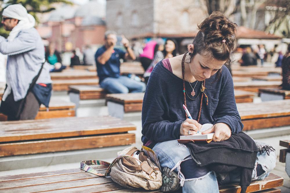 Istanbul-BD-www.celinehamelin.com-2839.jpg