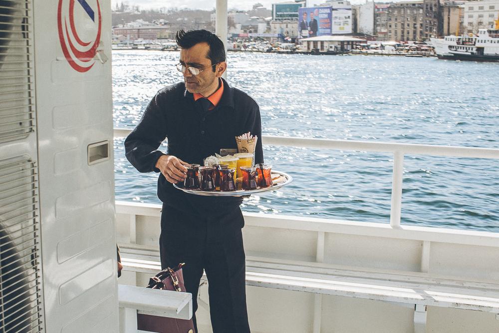 Istanbul-BD-www.celinehamelin.com-3168.jpg