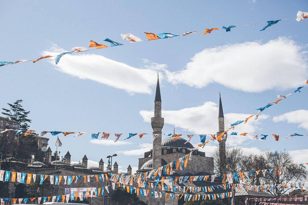 Istanbul-BD-www.celinehamelin.com-3241.jpg