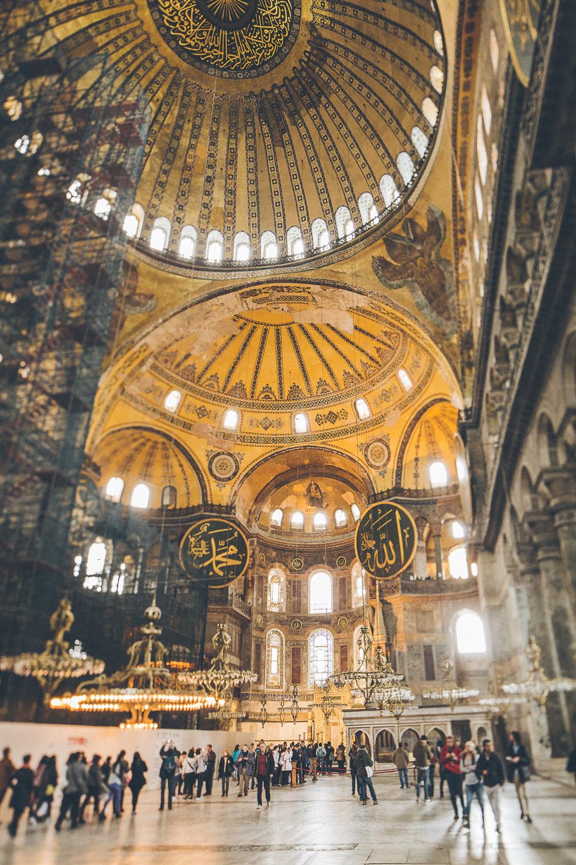 Istanbul-BD-www.celinehamelin.com-3465.jpg