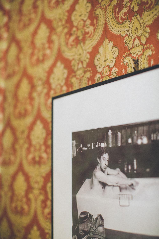 L'Anglaise-HD-CelineHamelin.com-32-8N1A5143.jpg
