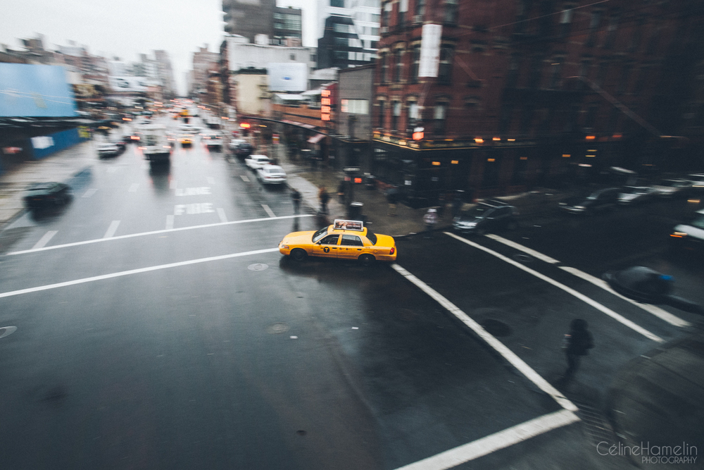 (13-11-27) Highline - www.celinehamelin.com-8111.jpg