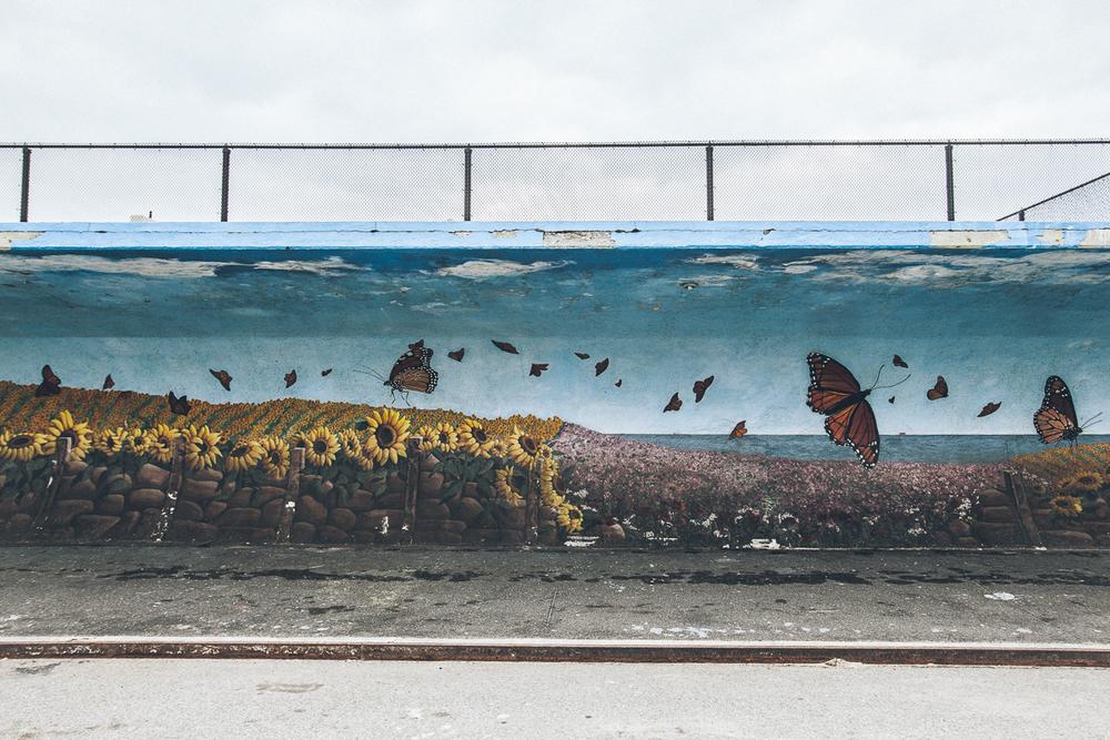 (13-12-04) Rockaway Beach www.celinehamelin.com-8905.jpg