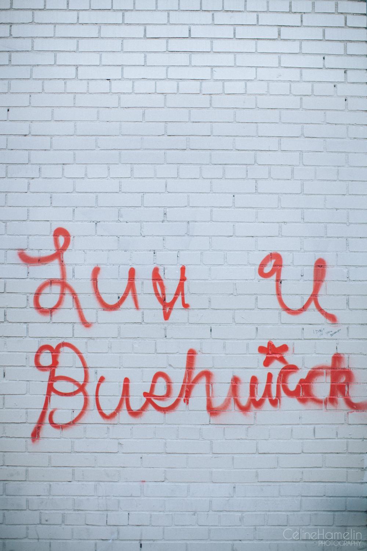 BushwickWmaé-8226.jpg