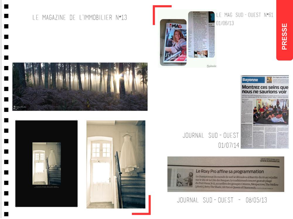 Revue de presse Céline Hamelin-3.jpg