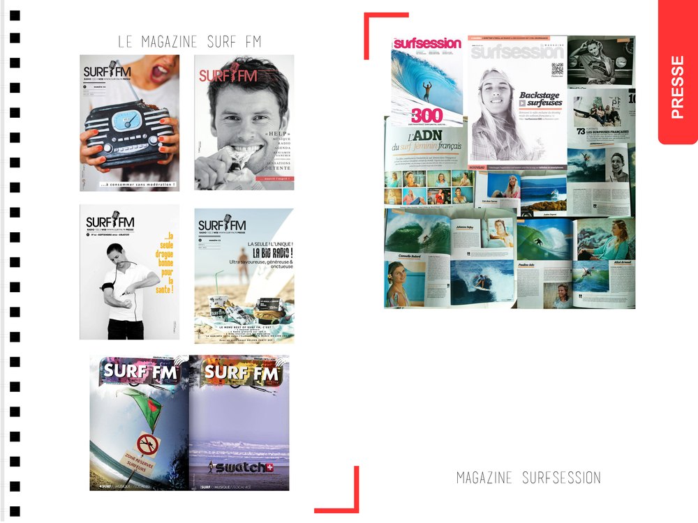 Revue de presse Céline Hamelin-5.jpg