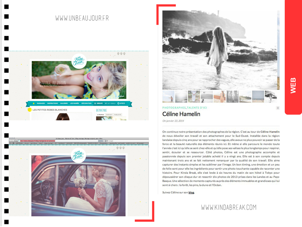 Revue de presse Céline Hamelin-8.jpg
