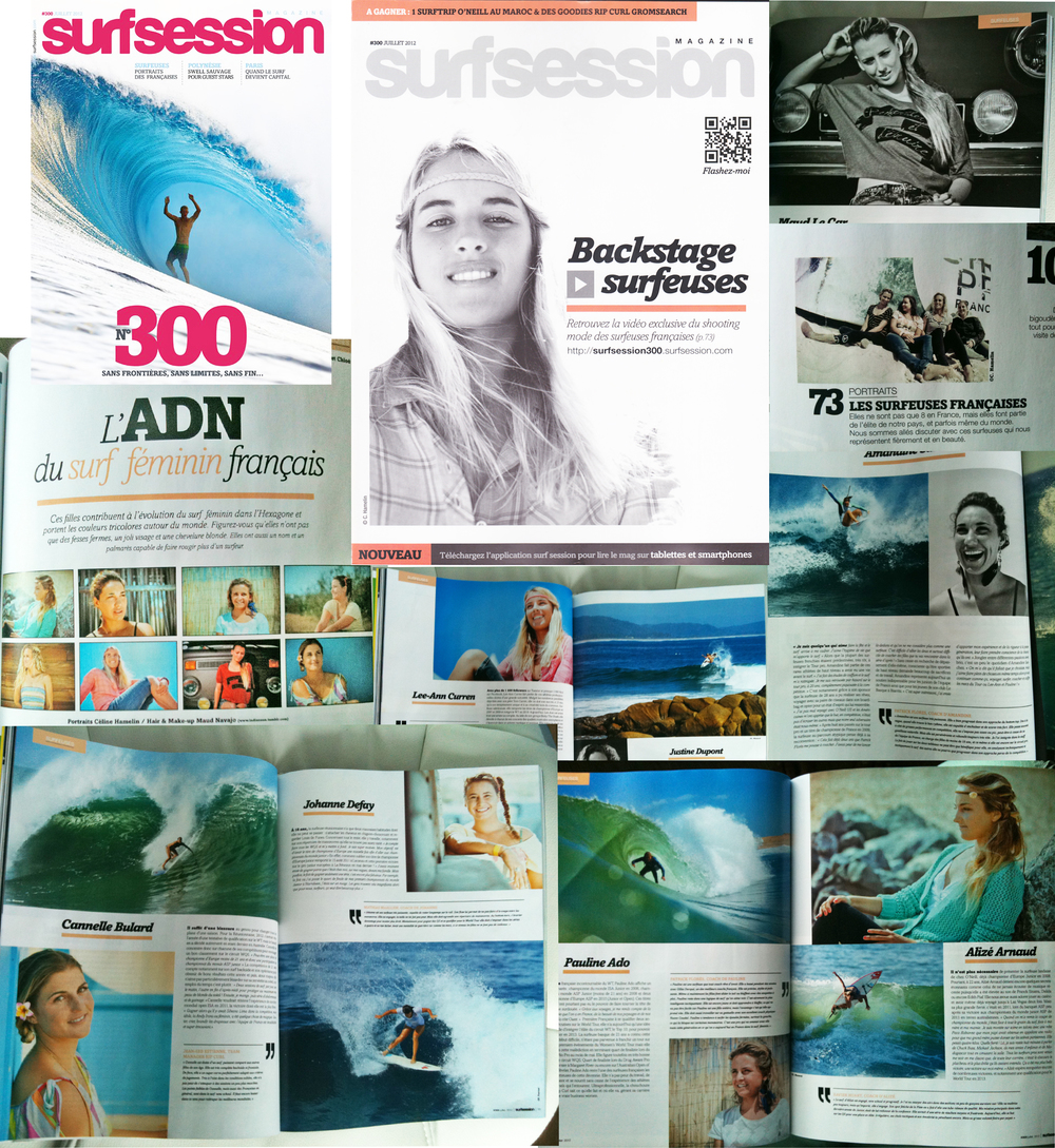surfsessionphotos.jpg