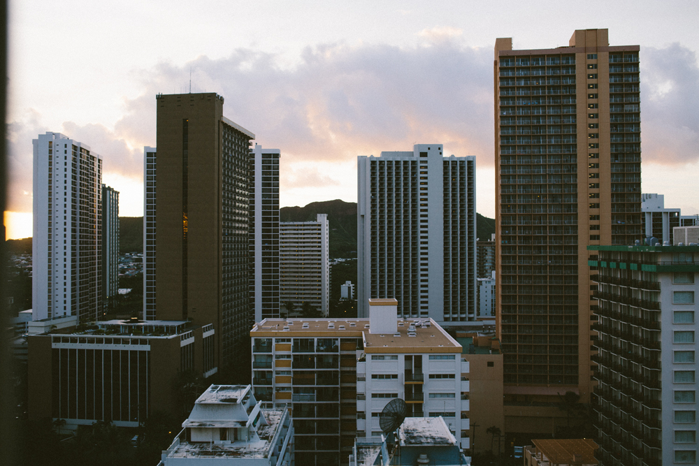 1-oahu-Hawaii2014-10A0010.jpg