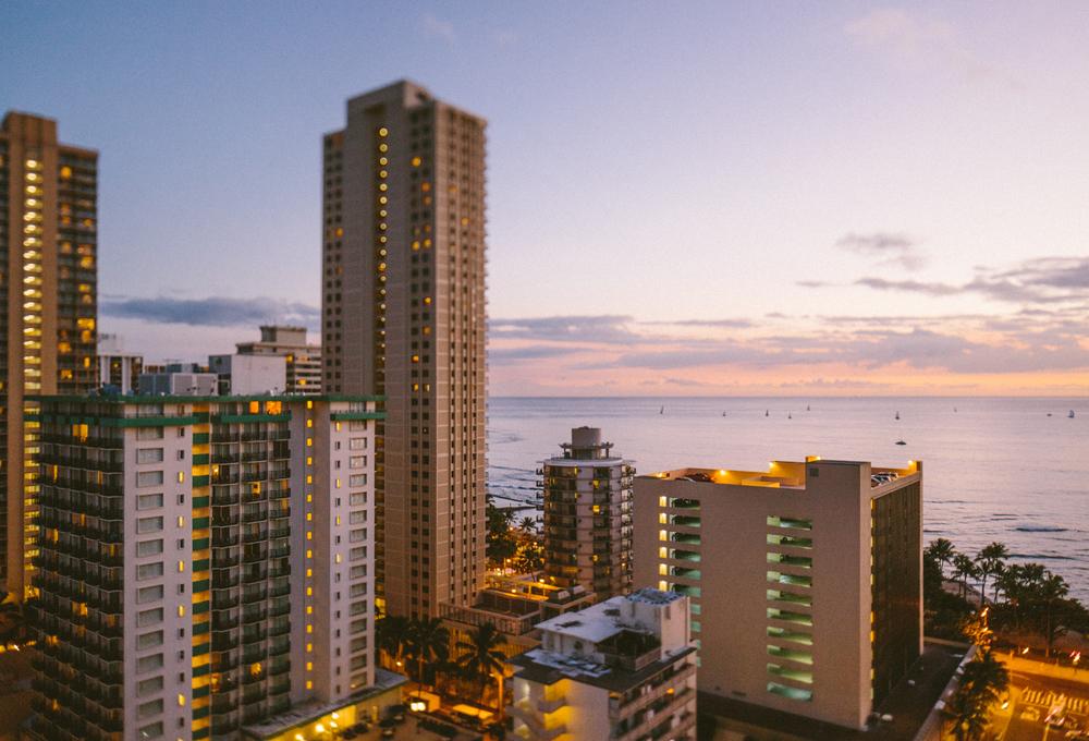 1-oahu-Hawaii2014-10A0050.jpg