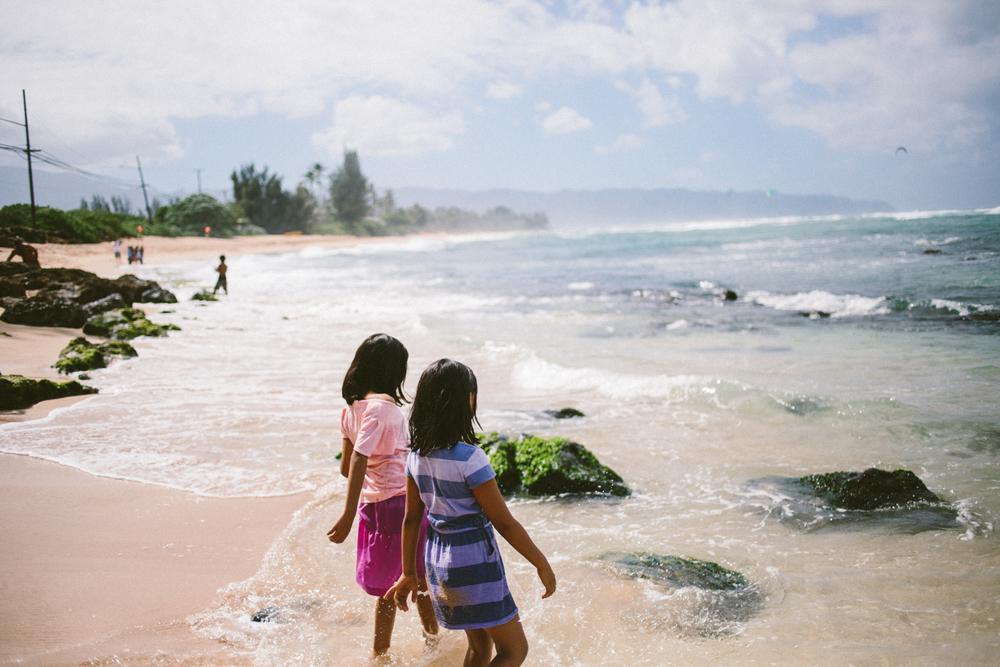 1-oahu-Hawaii2014-10A0232.jpg