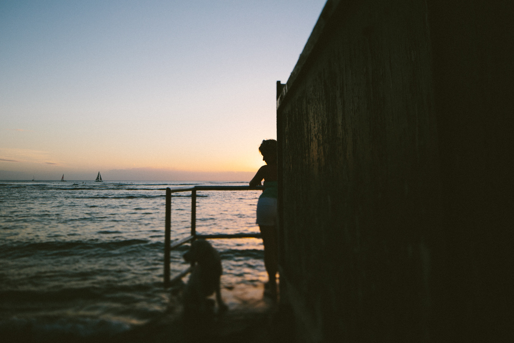 1-oahu-Hawaii2014-10A0447.jpg