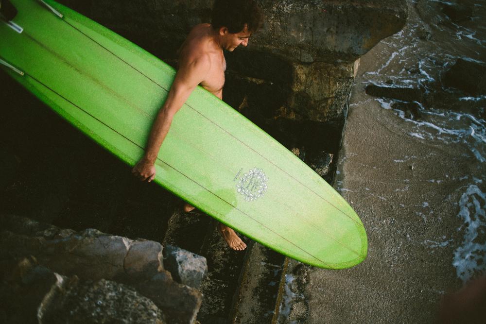 1-oahu-Hawaii2014-10A0471.jpg