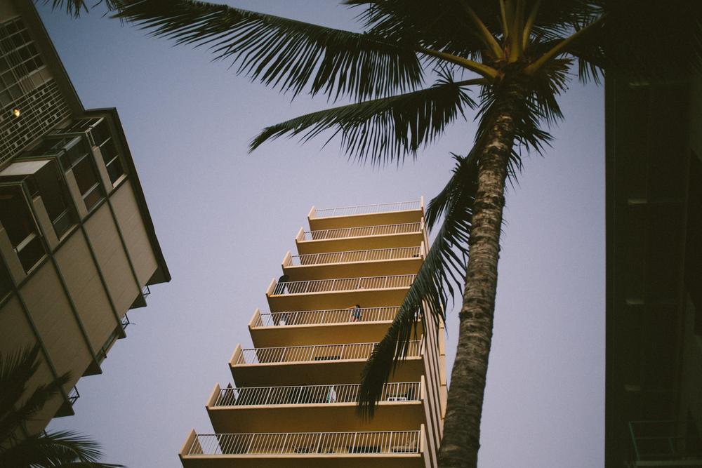1-oahu-Hawaii2014-10A0506.jpg