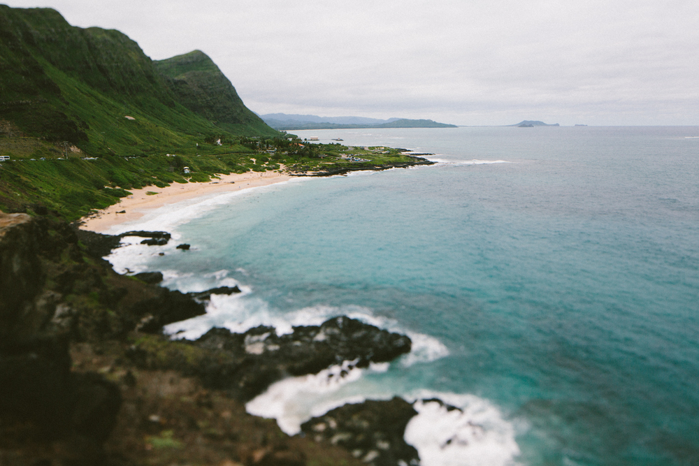 1-oahu-Hawaii2014-10A0611.jpg