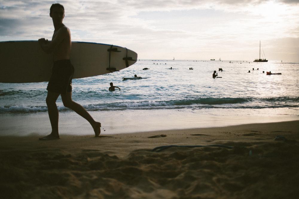 1-oahu-Hawaii2014-10A0617.jpg