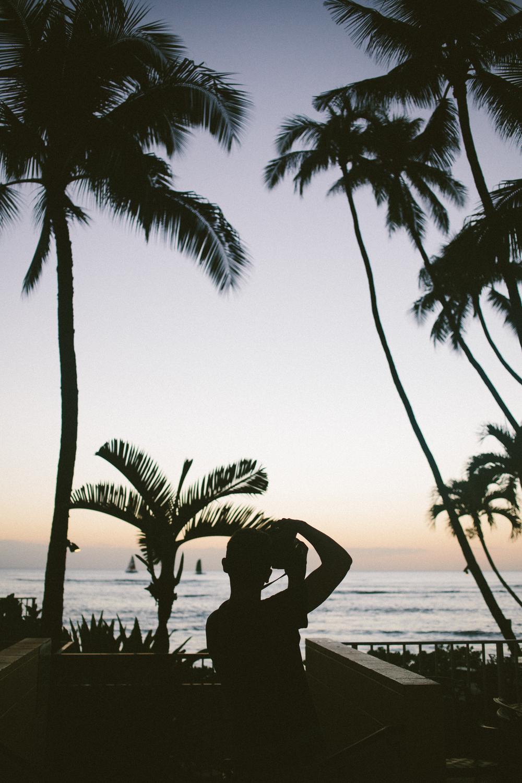 1-oahu-Hawaii2014-10A0512.jpg