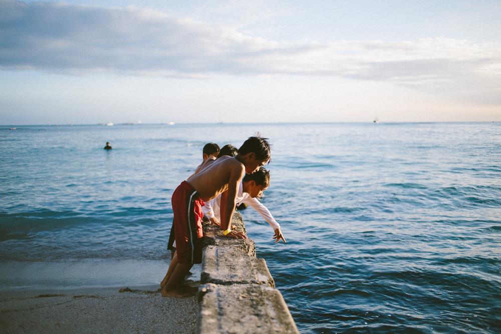 1-oahu-Hawaii2014-10A0653.jpg