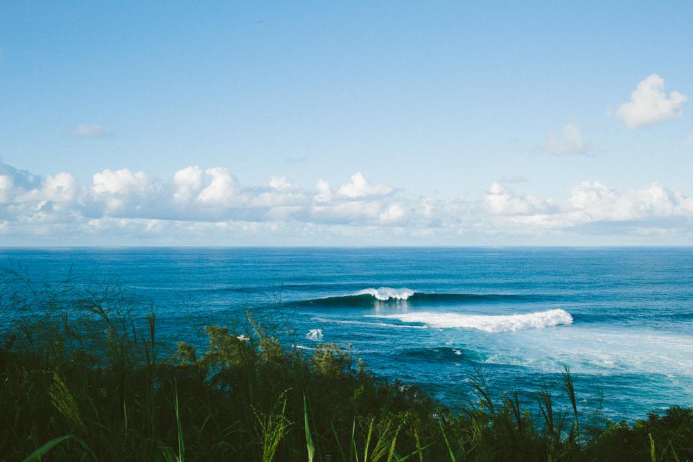 2-maui-Hawaii2014-10ED12932-maui-.jpg