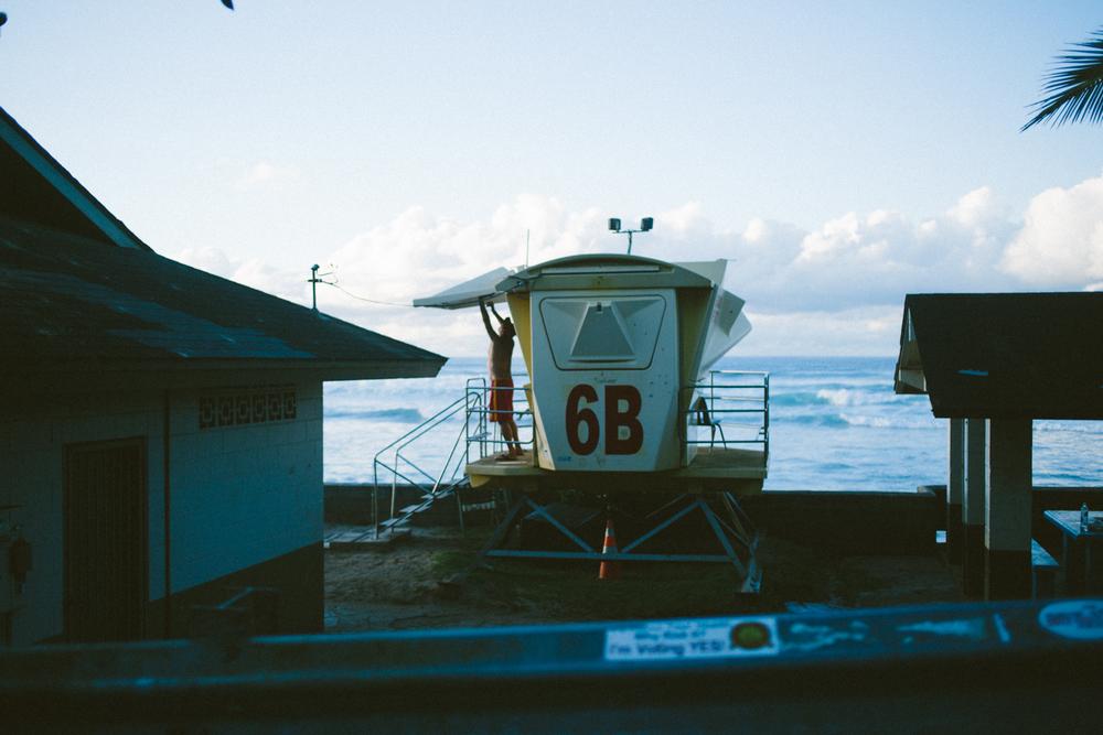 2-maui-Hawaii2014-10ED13092-maui-.jpg