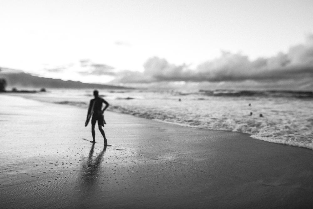 2-maui-Hawaii2014-10ED13852-maui-.jpg