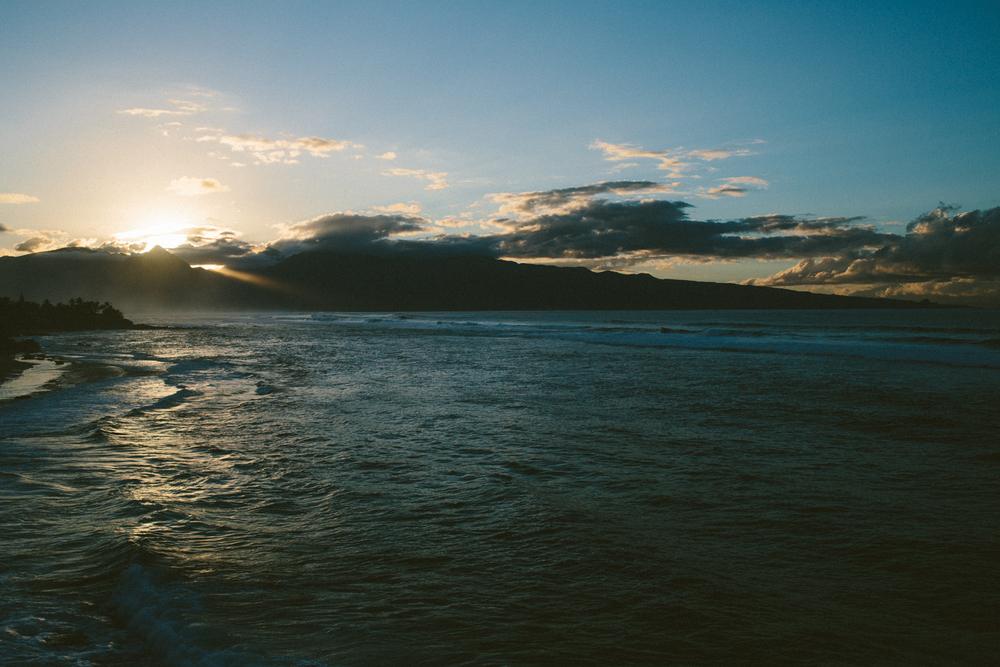 2-maui-Hawaii2014-10ED13512-maui-.jpg