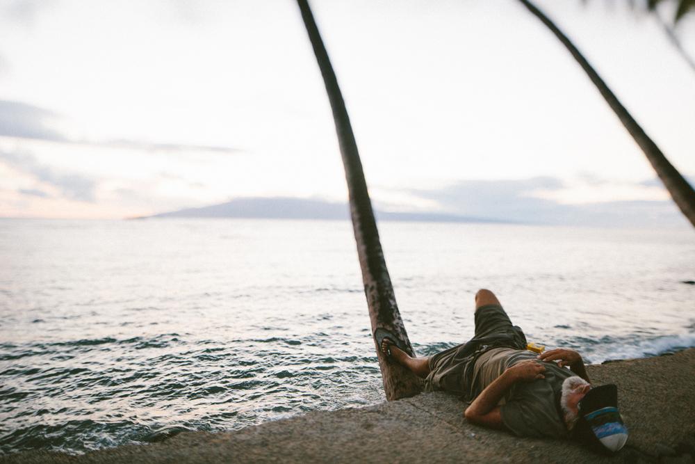 2-maui-Hawaii2014-10ED15412-maui-.jpg