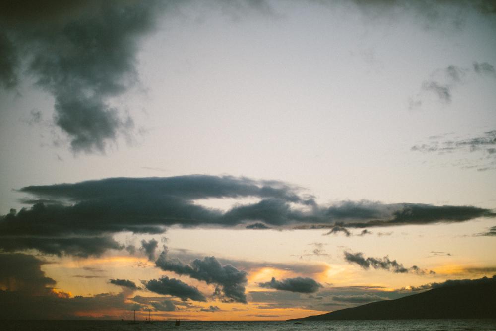 2-maui-Hawaii2014-10ED15472-maui-.jpg