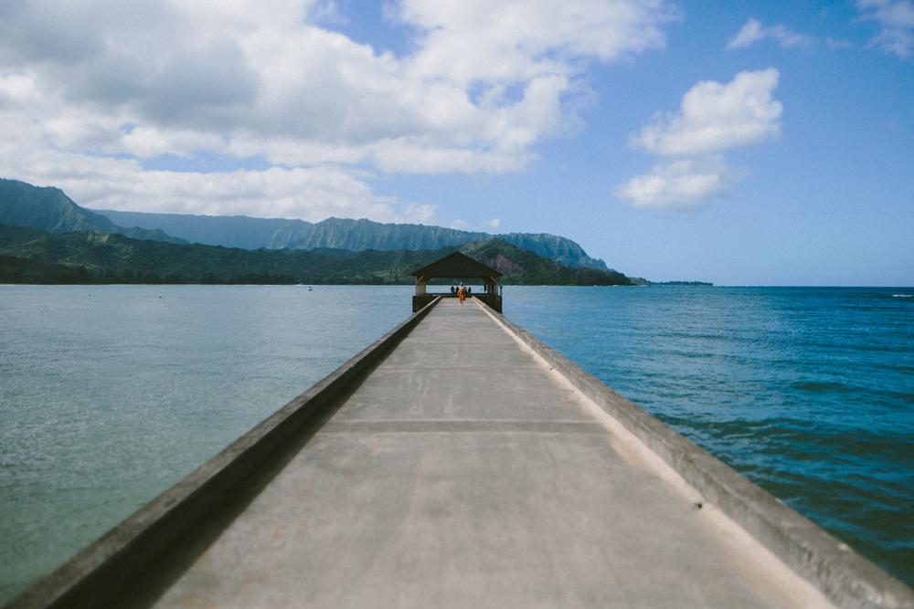 3-kauaiHawaii2014-10A0256.jpg