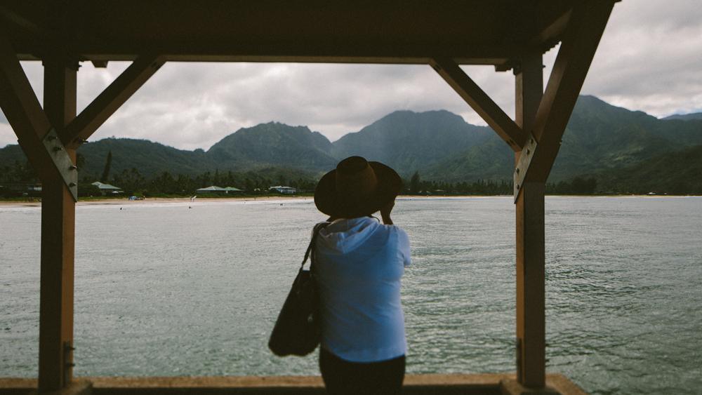 3-kauaiHawaii2014-10A0276.jpg