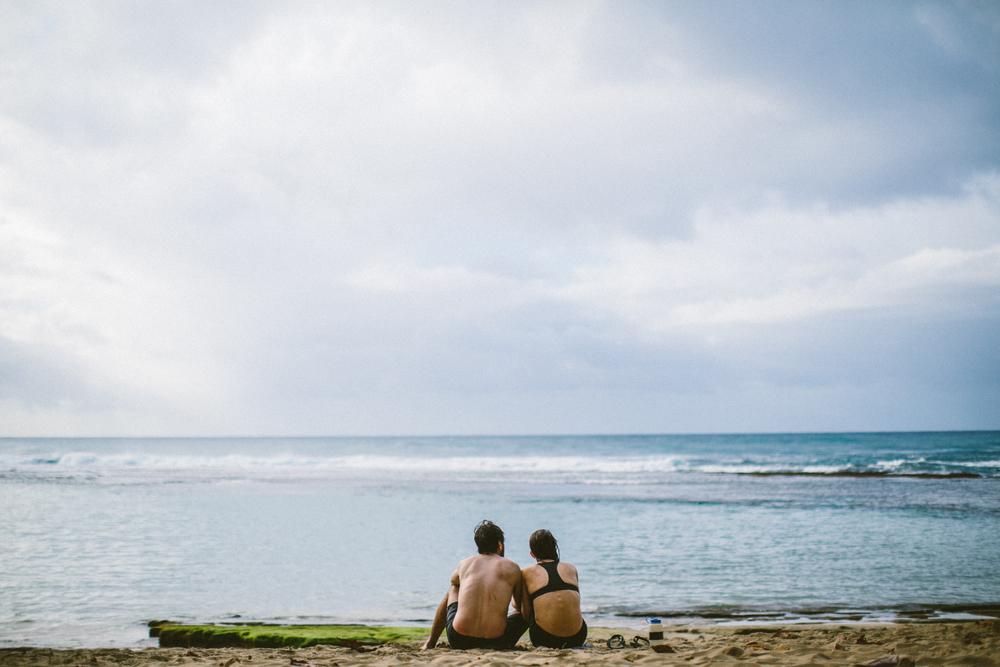 3-kauaiHawaii2014-10A0325.jpg