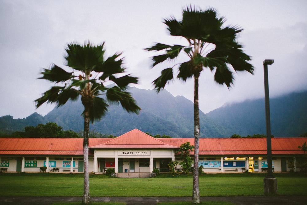3-kauaiHawaii2014-10ED0206.jpg