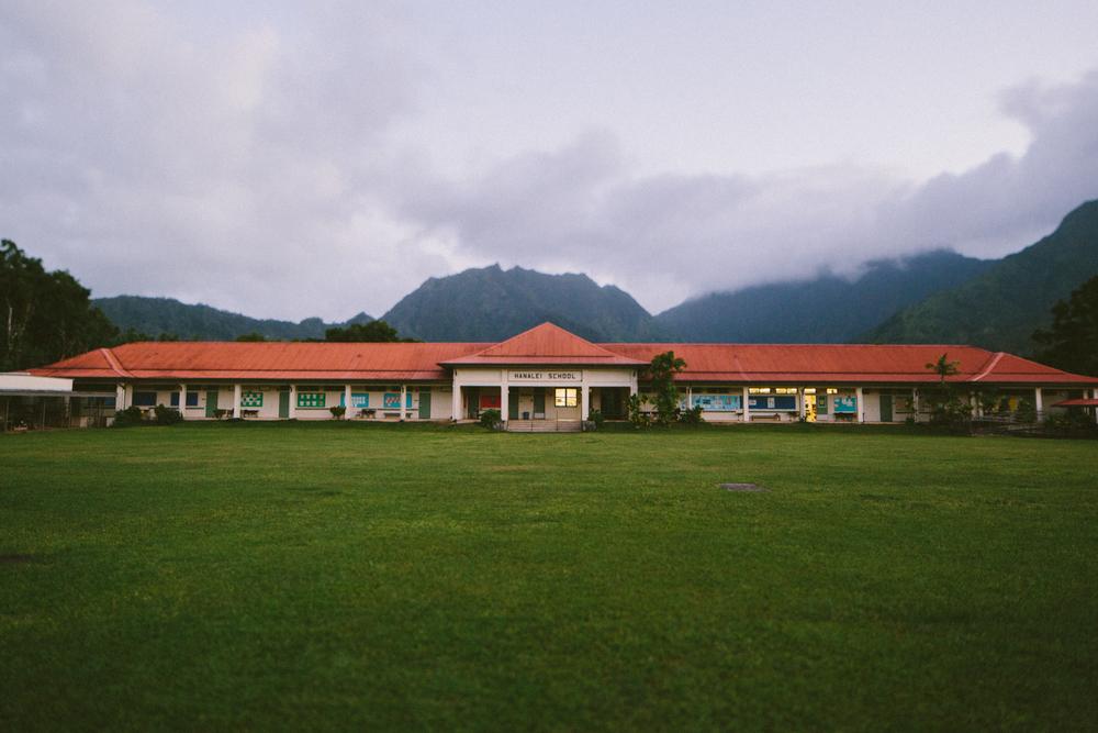 3-kauaiHawaii2014-10ED0220.jpg