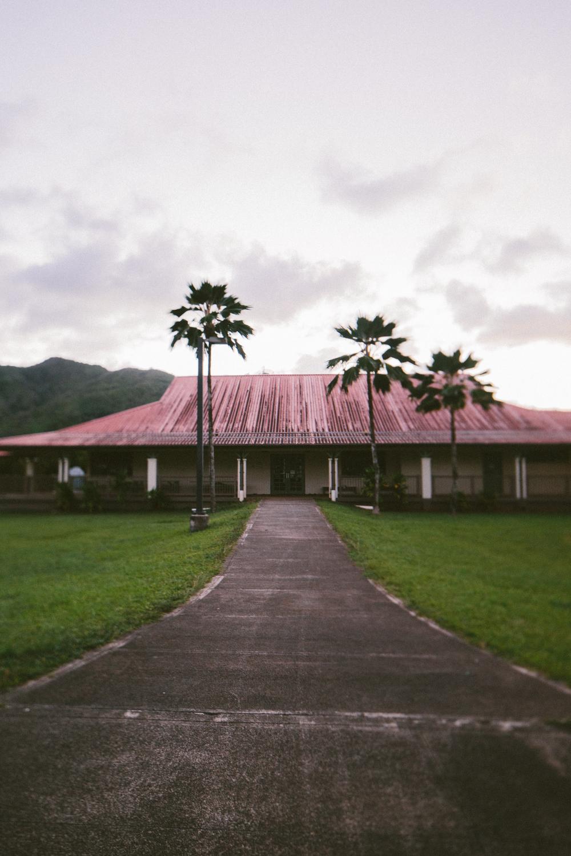 3-kauaiHawaii2014-10ED0222.jpg