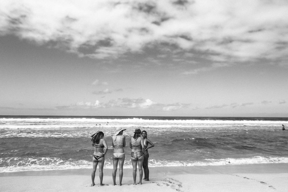 3-kauaiHawaii2014-10ED0254.jpg