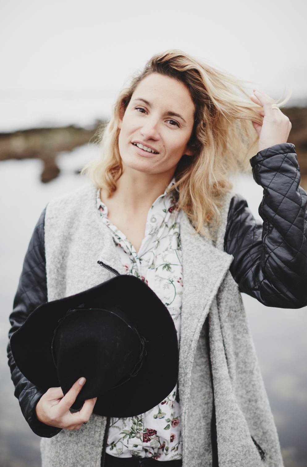 CelineHamelin-Portrait.jpg