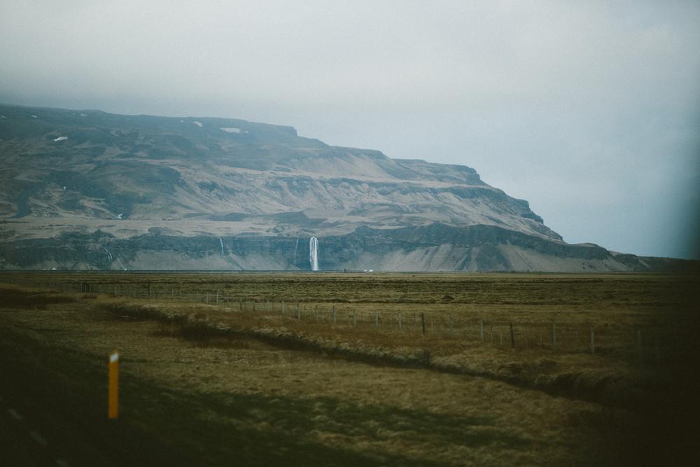 ICELAND-42-LA051722.jpg