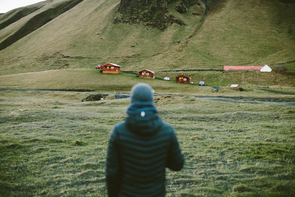 ICELAND-132-LA053317.jpg
