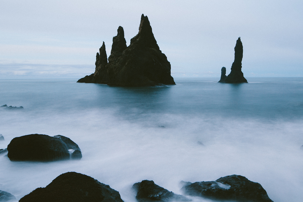 ICELAND-166-LA053477.jpg