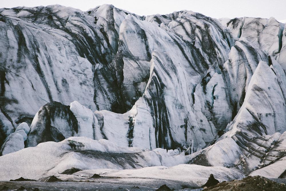 ICELAND-213-LA053652.jpg