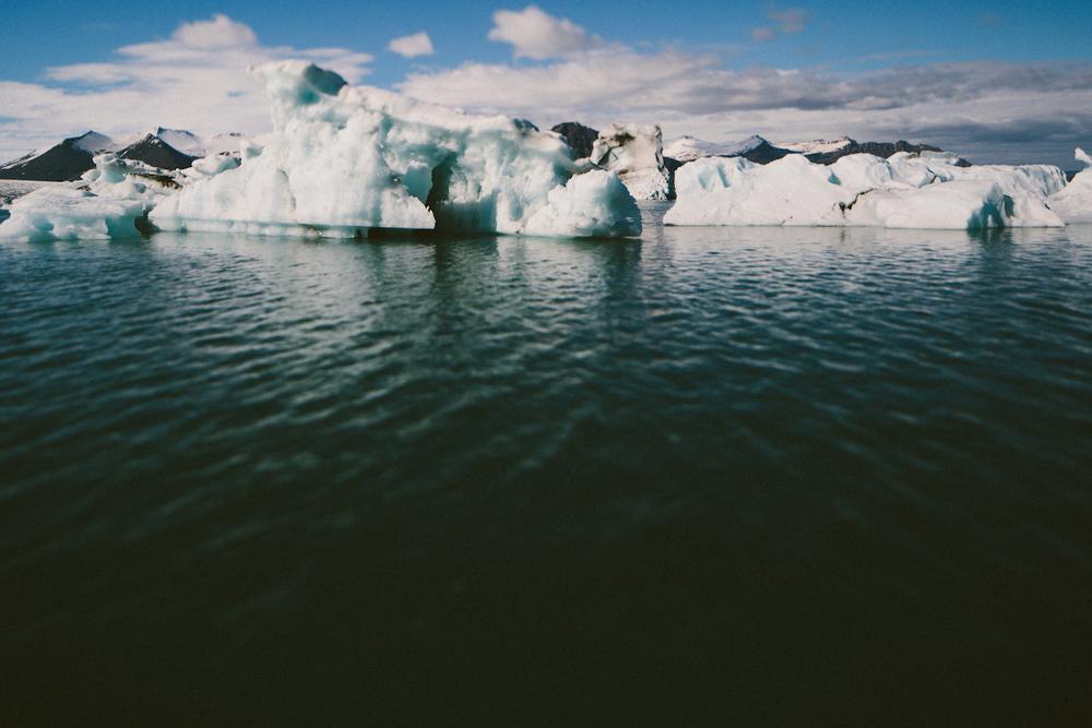 ICELAND-319-LA053931.jpg