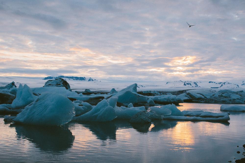 ICELAND-371-LA054107.jpg