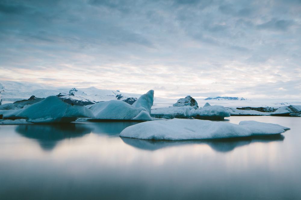 ICELAND-375-LA054118.jpg