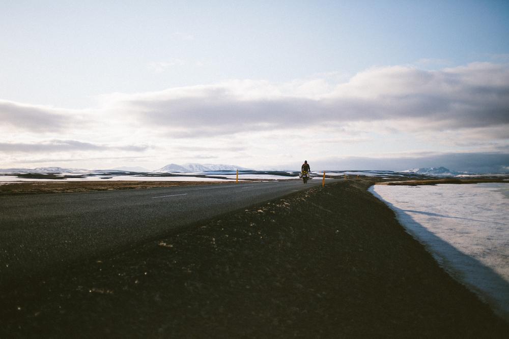 ICELAND-525-LA054558.jpg