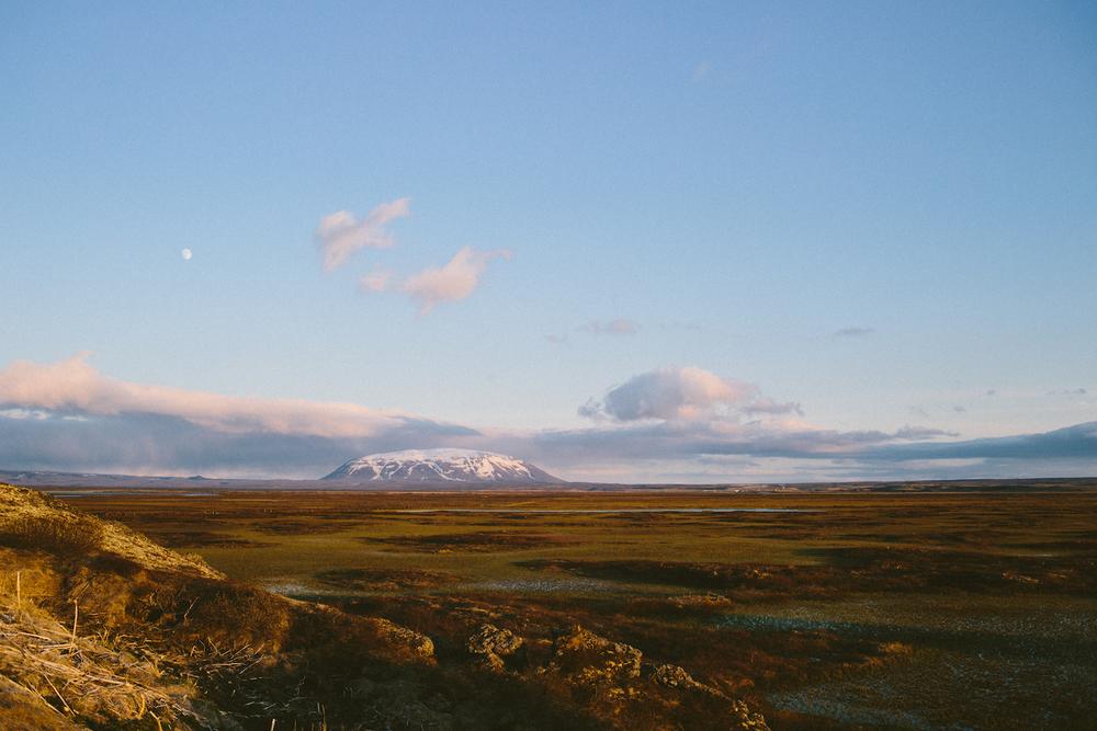 ICELAND-552-LA054635.jpg