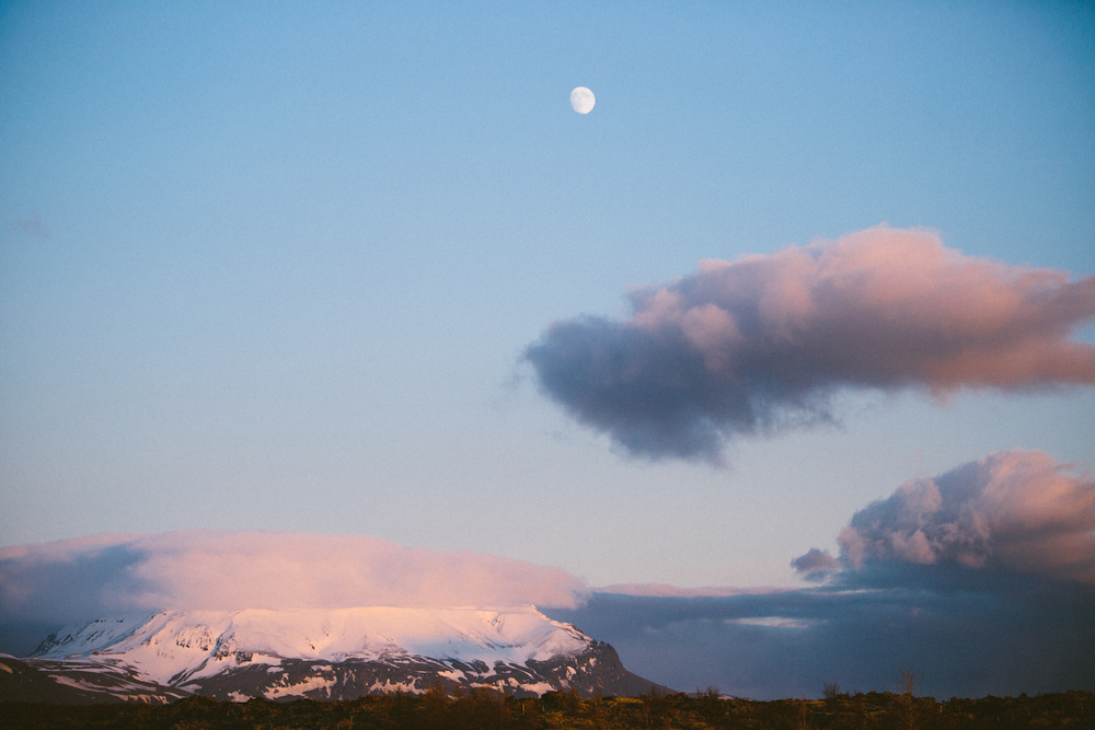 ICELAND-568-LA054684.jpg
