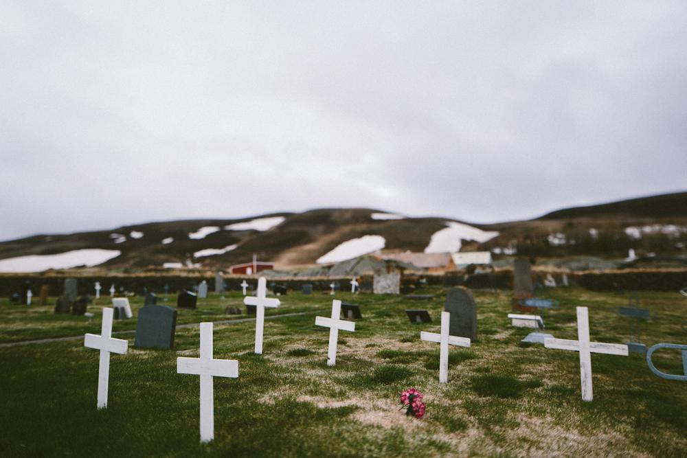 ICELAND-590-LA054747.jpg