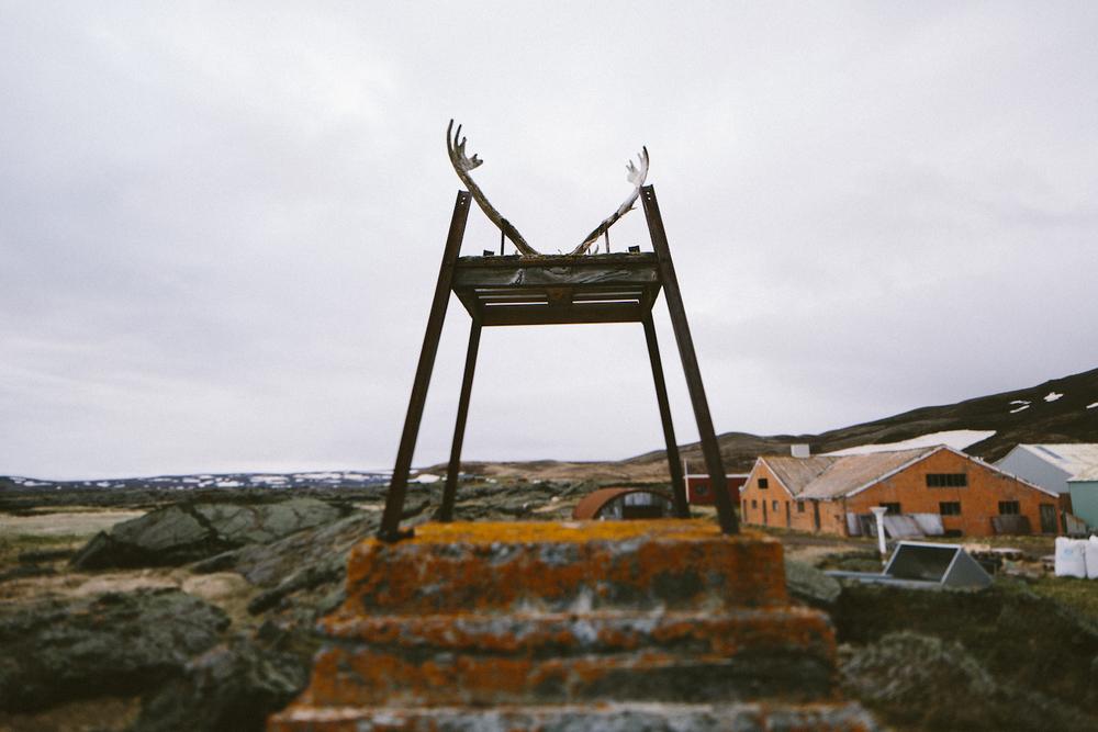 ICELAND-592-LA054755.jpg