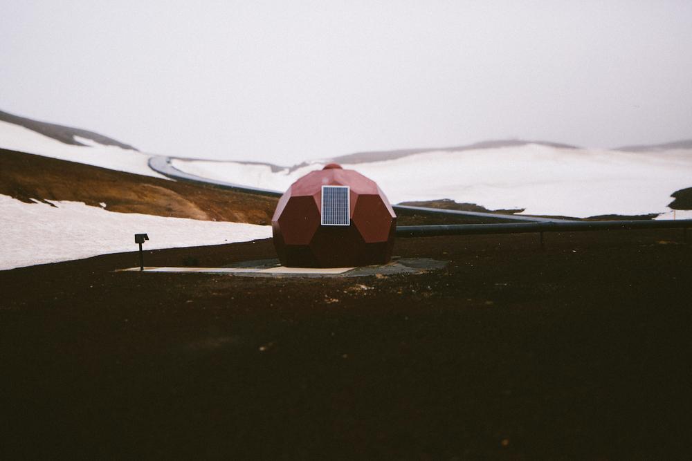 ICELAND-624-LA054851.jpg