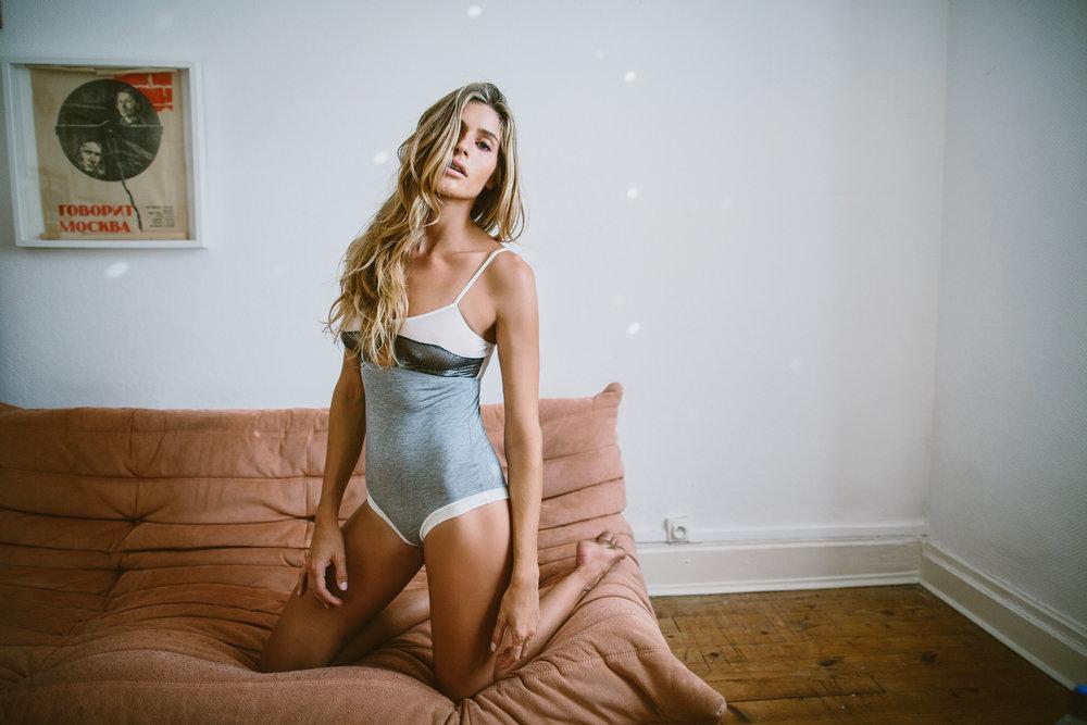 Gabriella-chiné.jpg